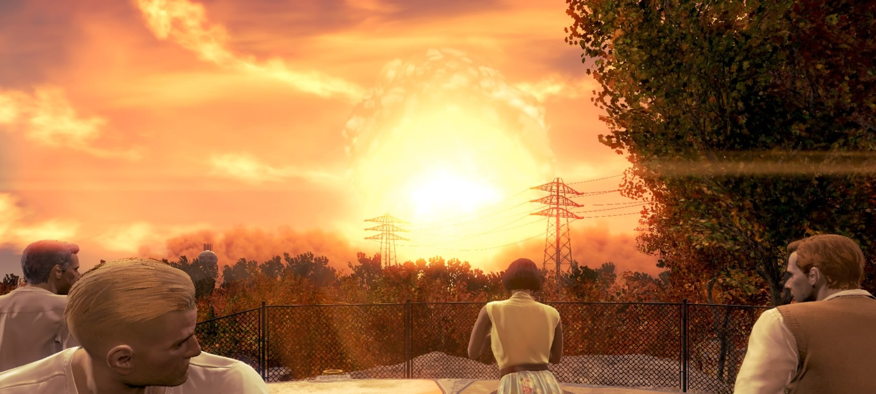 Fallout 4_20180417214733