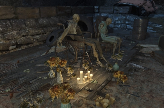 Fallout 4_20180508195622
