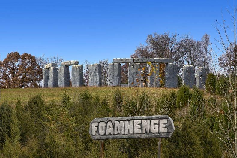 foamhenge-0[6]