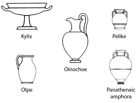 vases-jpg1