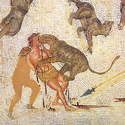 Museum_of_Sousse_-_Mosaics_2_detail