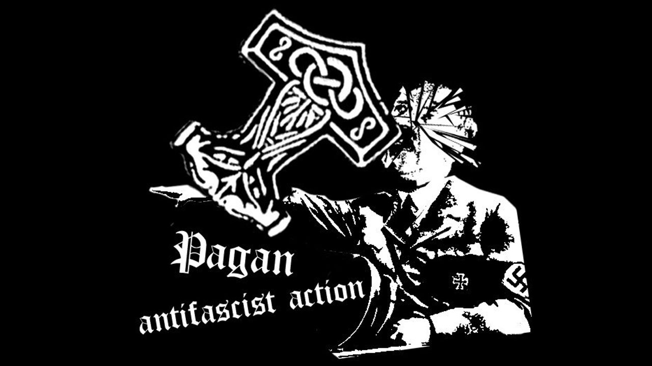 Pagan_Anti_Fascists