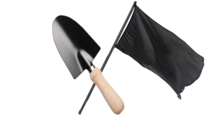 screenshot_2019-01-08 (pdf) black flags and black trowels embracing anarchy in interpretation and practice