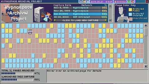 Screenshot_2019-06-30 Hypnospace Archival Project
