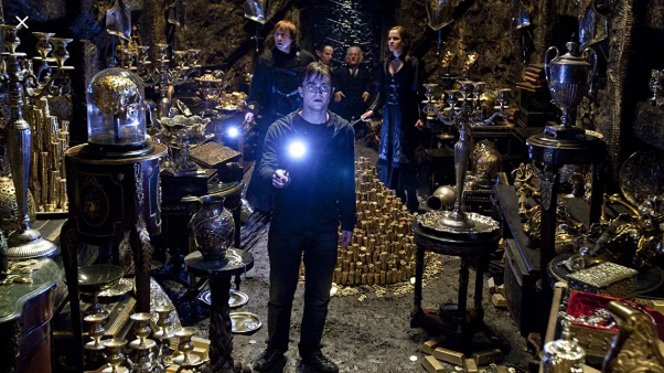 Screenshot_2019-08-15 gringotts treasures - Google Search